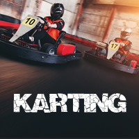 Frequently Asked Questions Crawley Karting Karting Nation